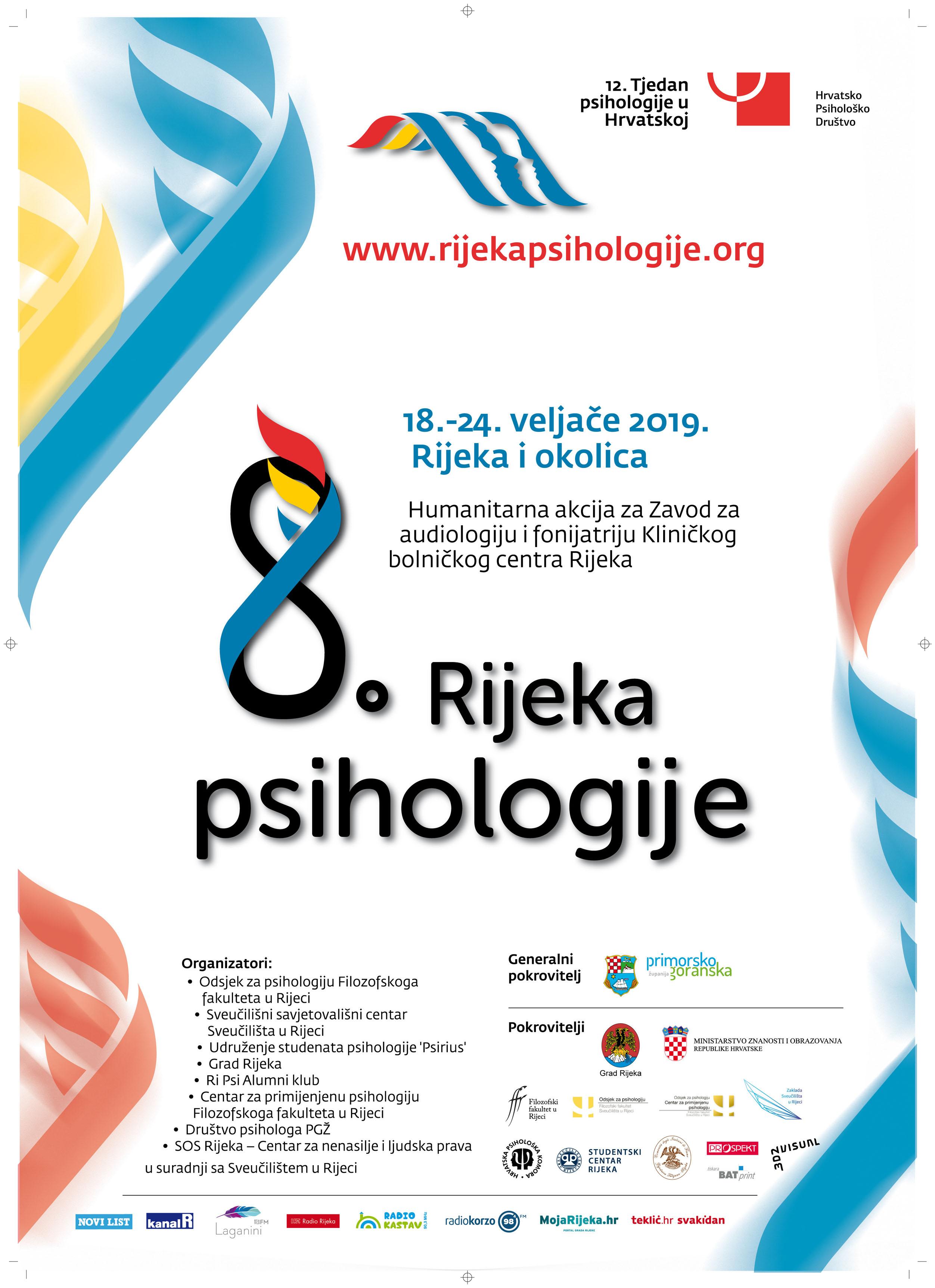 rijekapsihologije2019-plakatfinal-1548158445.jpg