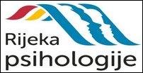 Logotip 2013